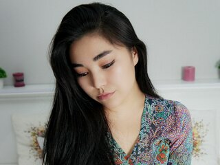 LuiMay jasmine jasmine