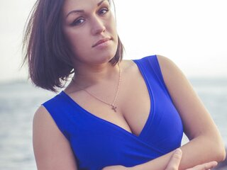 luckyMargo adult pictures