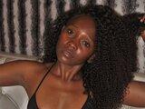 MaisyBlake amateur photos