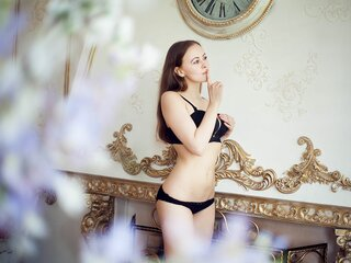 MarilynNice shows online