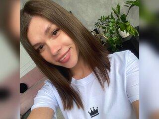 MayaHardy cam livejasmin.com