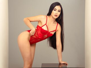 MelanyMendoza private amateur