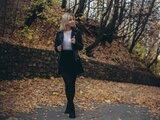 MelinaRoss pictures xxx