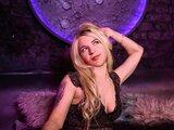 MelissaRides jasminlive webcam