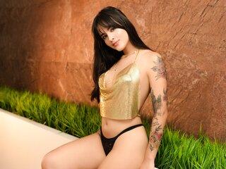 MelissaRoberts amateur anal