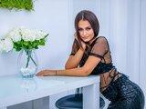 MellisaNova live online