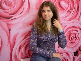 MiaDouson jasmin pictures