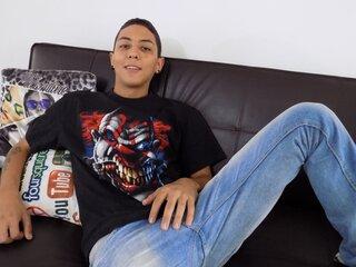 MiguelMartinezSM webcam lj