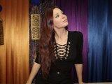 MonikaHoward webcam livejasmin