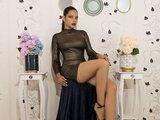 NaomiSouza jasmin livesex
