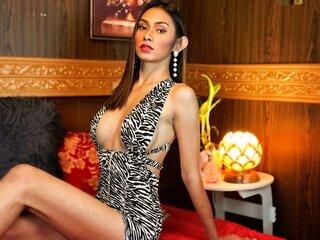 NathalieCorrigan private livejasmin.com