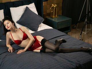 Nishana porn livejasmin.com