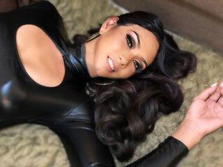 OliviaWillson sex videos