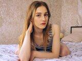 OliviaZeifride webcam sex