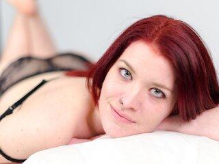 PaigeHunt jasmin online