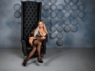 PamelaPlay pussy private