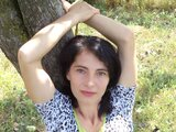 Pandablu livejasmin.com online