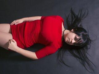 PaulaDior sex online