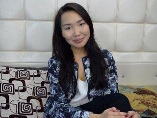 Raiven pictures livejasmin.com