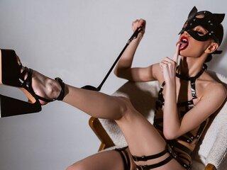 RebeccaMorton jasmine amateur
