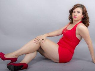 RobertaMae live video