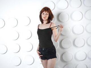 RyanaSky jasmin webcam