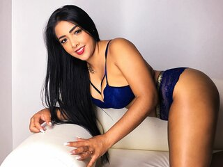 SalomeGil livejasmin.com private