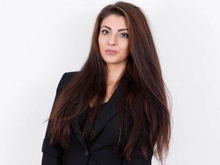 SamanthaMore private online
