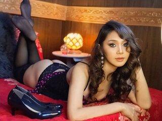 ShiennaMendoza photos webcam