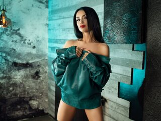 SienaHope livejasmin free