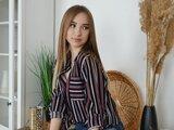 SophieKeat livejasmin pics