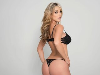 StacySwift porn naked
