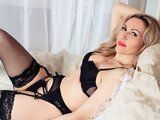StellaCollins private camshow