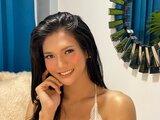 StellaCruz webcam nude