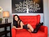 VanessaMcGraw nude online