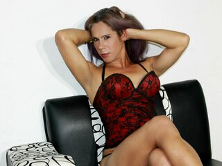 VICTORIALOVETS camshow pictures