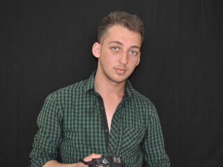 VincentBlue recorded pictures