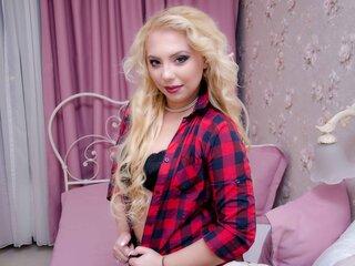 YasminaReed sex videos